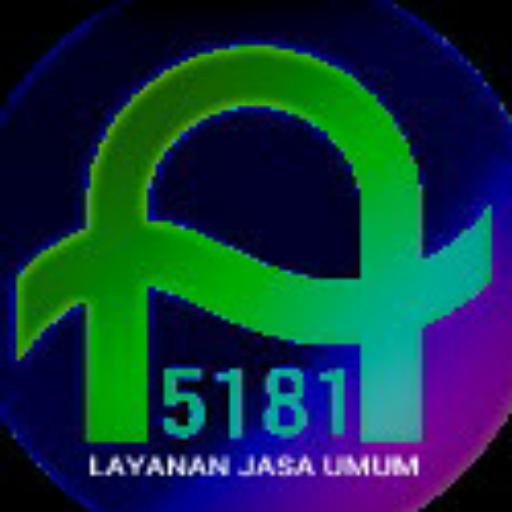 NCSM 5181