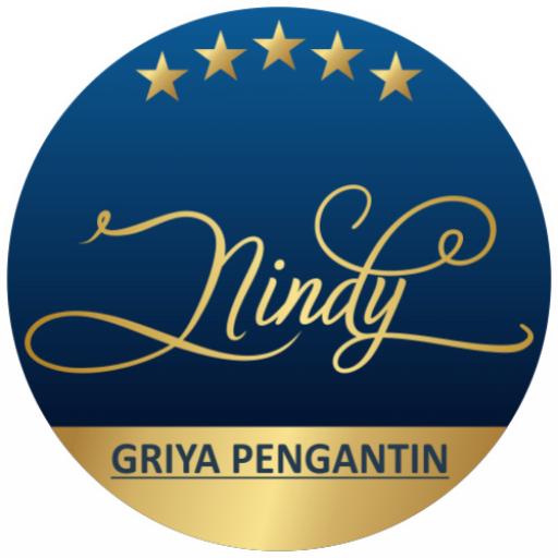 NINDY