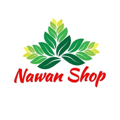 Nawan Shop