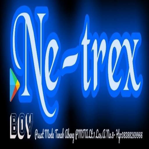 Ne-trex