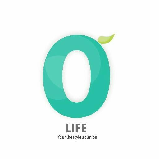 O-LIFE