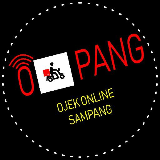 Aplikasi O-PANG