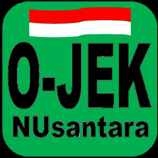 OJEK NUSANTARA