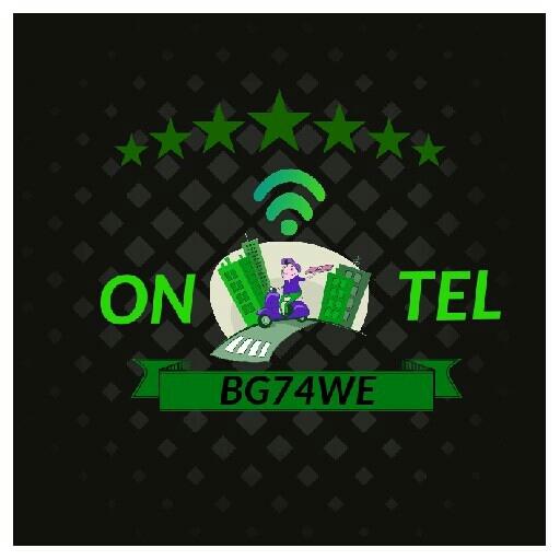 ON-TEL