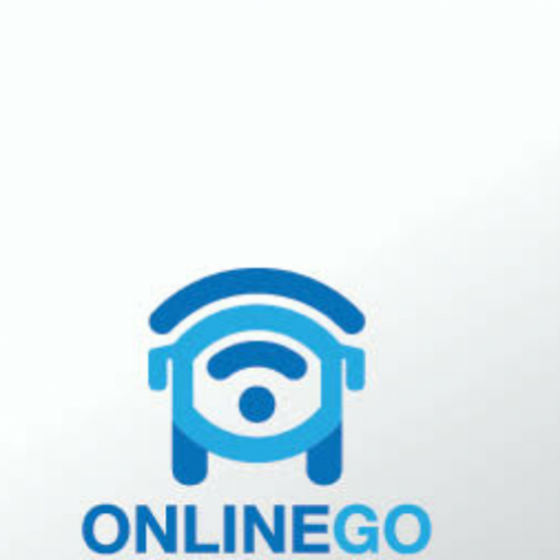 ONLINEGO