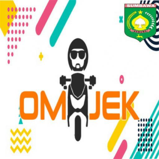 OmJek Samawa