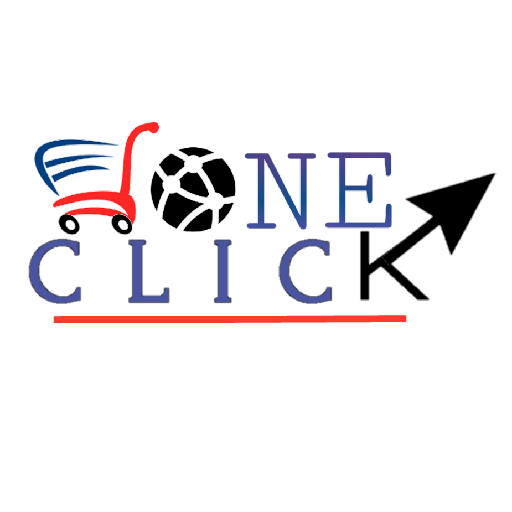 One Click 42