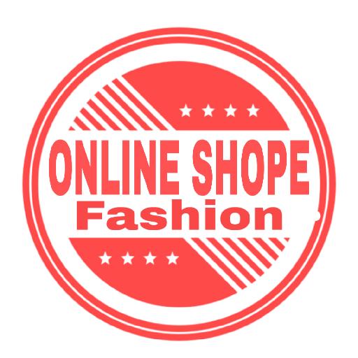 Online Shopee
