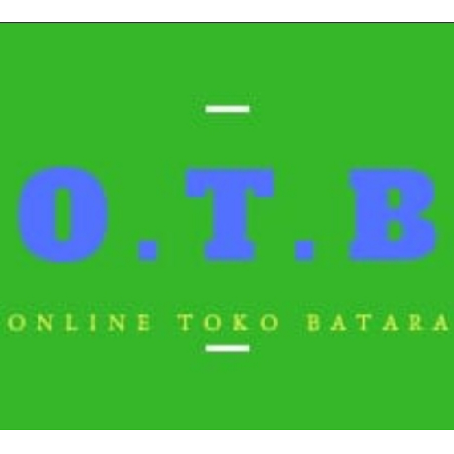 Online Toko Batara