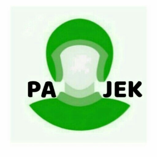 PA-JEK