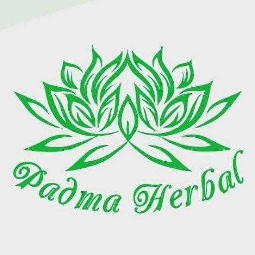 PADMA HERBAL BALI