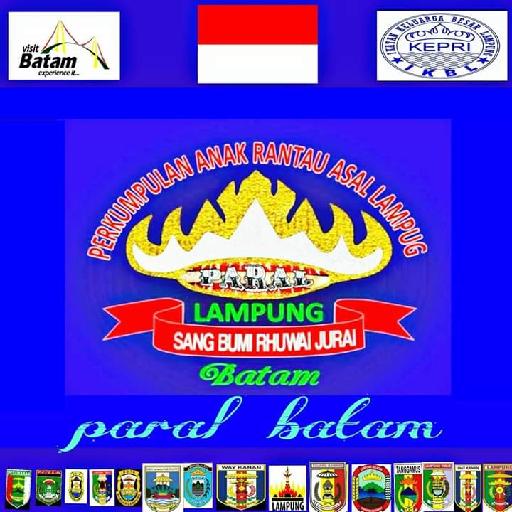 PARAL BATAM
