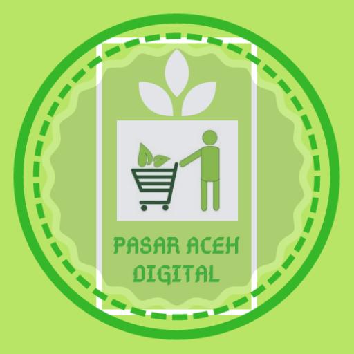 Pasar Aceh Digital