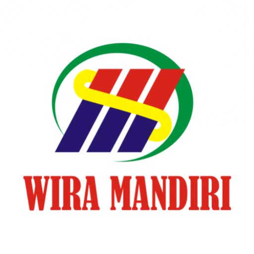 Percetakan WIRA MANDIRI
