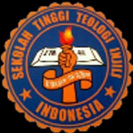 Perpustakaan STTII
