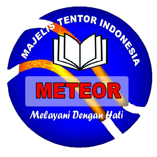 MAJELIS TENTOR INDONESIA