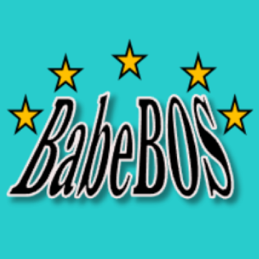 BabeBOS