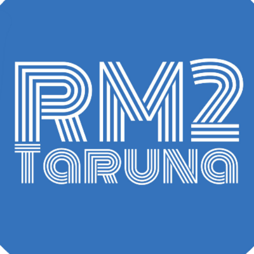 RM2Taruna