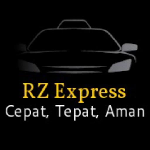 RZ Express