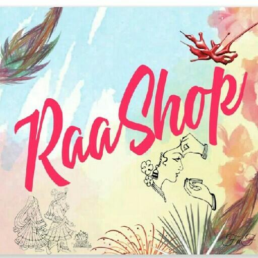 Raa Fashion