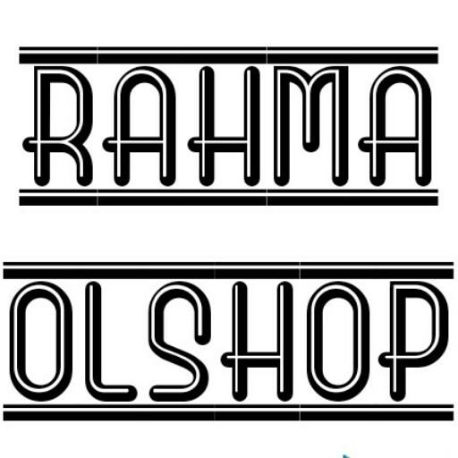 Rahma olshop