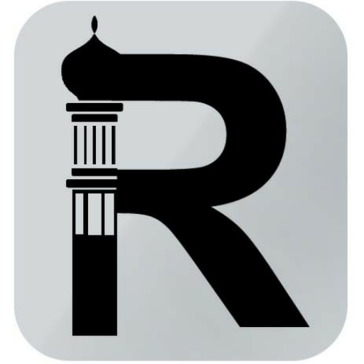 ReformLite