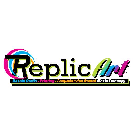 Replic.art