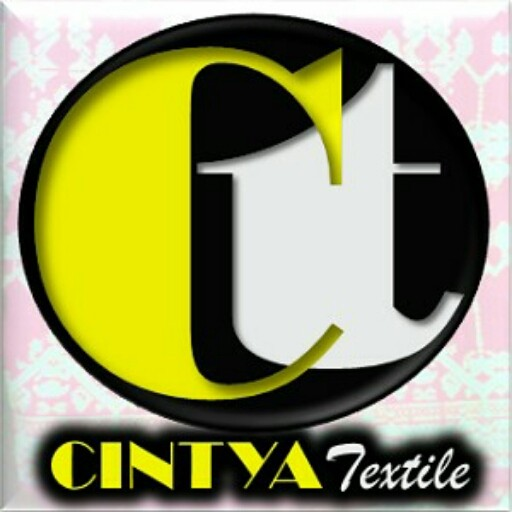 CINTYATextile