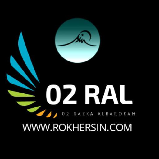 RokHerSin 02 RAL