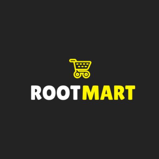Rootmart