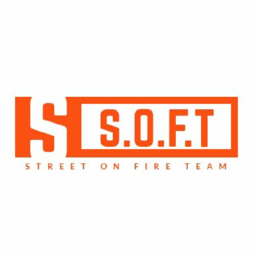 S.O.F.T Transport