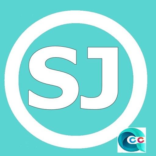 SJ shop