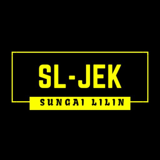 SL-JEK