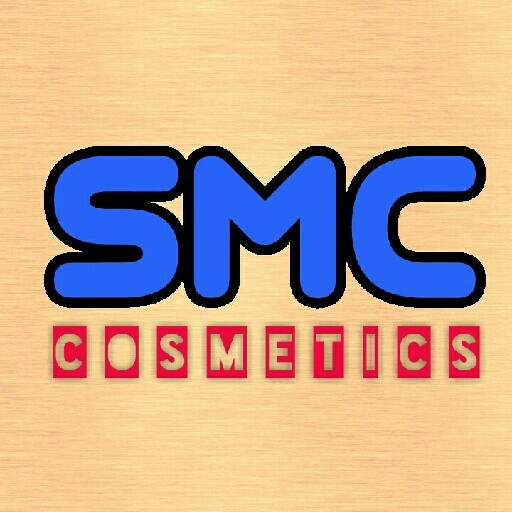 SM Cosmetic