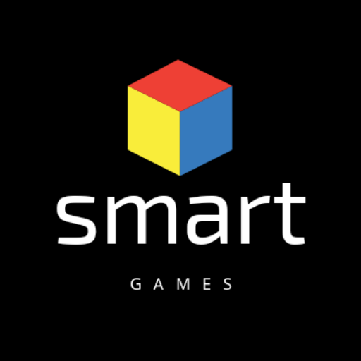 SMART GAMES RELOAD