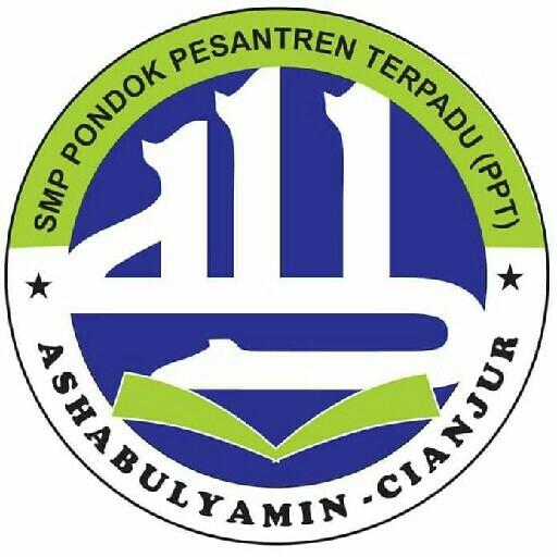 SMP PPT ASHABULYAMIN CIANJUR