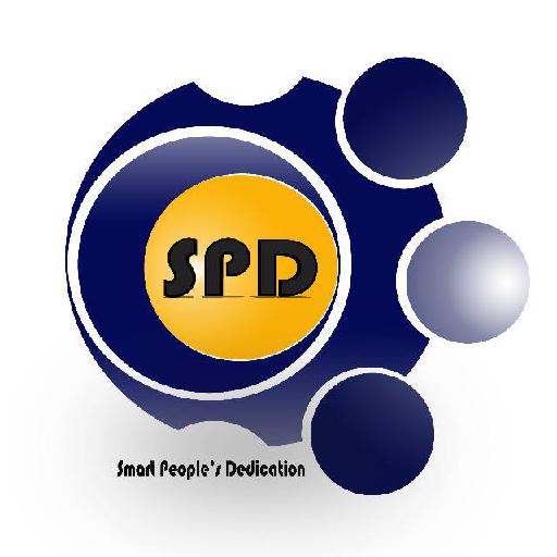 SPD Bimbel