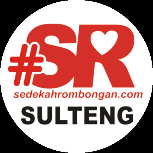 SR SULTENG