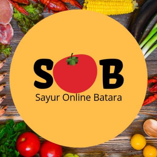 Sayur Online Batara