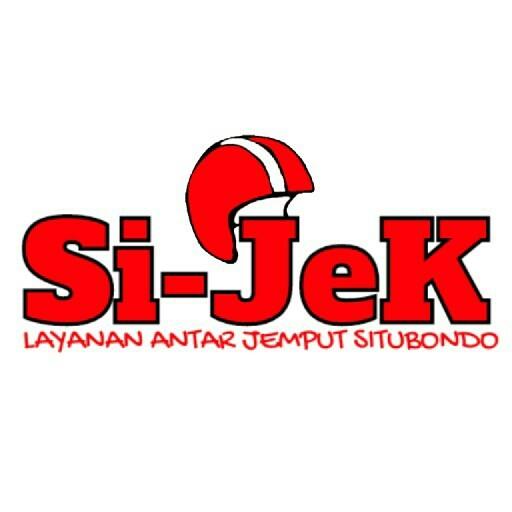 SI-JEK