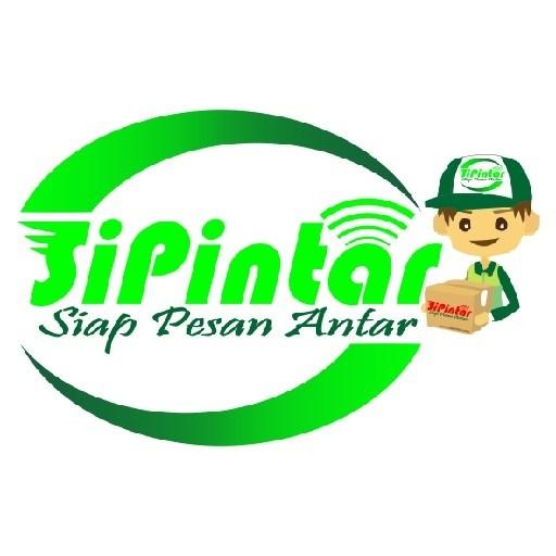 SiPintar-Jek