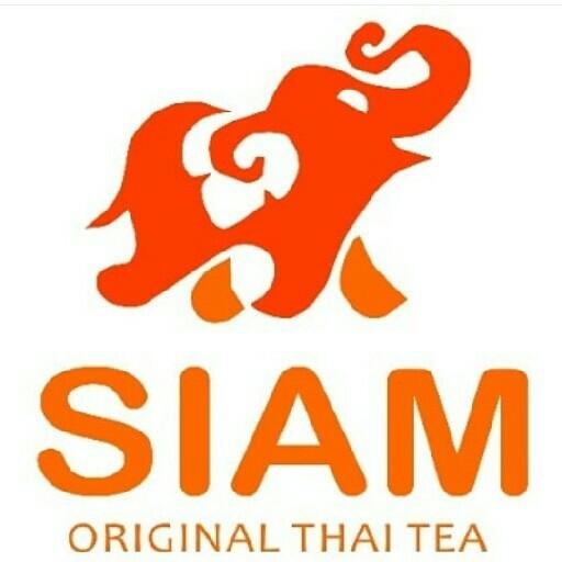 Siam Batam