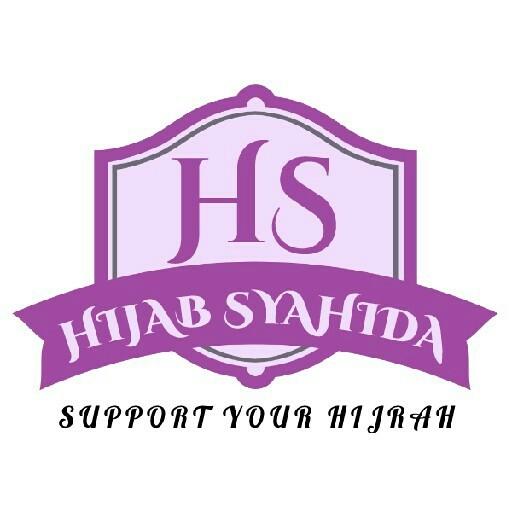 Syahida Gallery