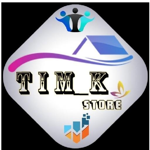 TIM K Store
