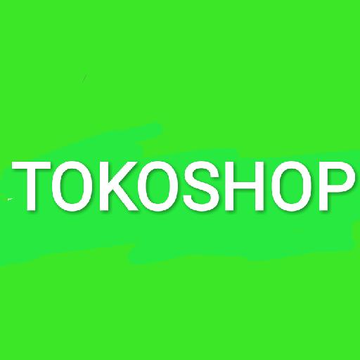 TOKOSHOP
