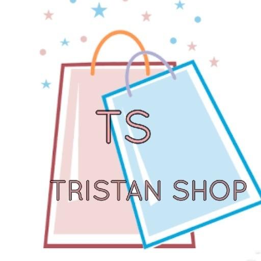 TRISTAN SHOP