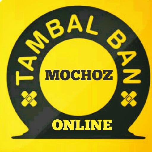 Tambal Ban Online TBP Cikarang