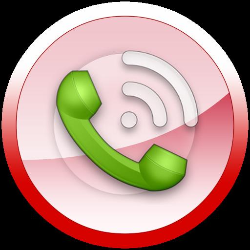 Telepon Penting Majalengka