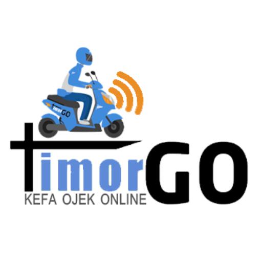 TIMOR GO