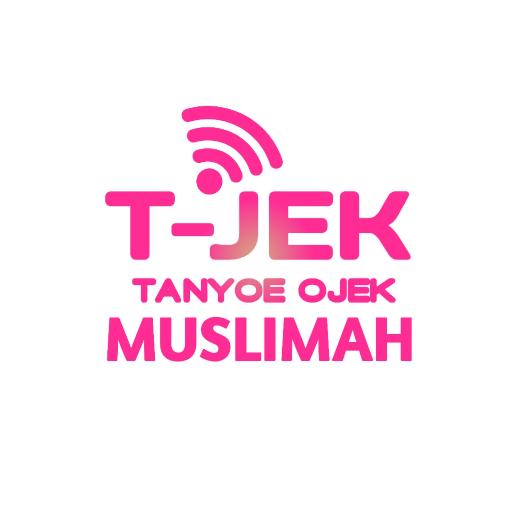 Tjek Muslimah
